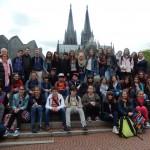 SteMarie_mai_voyage Allemagne 2014