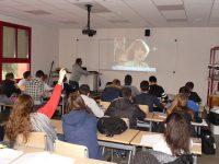 TVS : des vidéos / débats pour développer leur œil critique